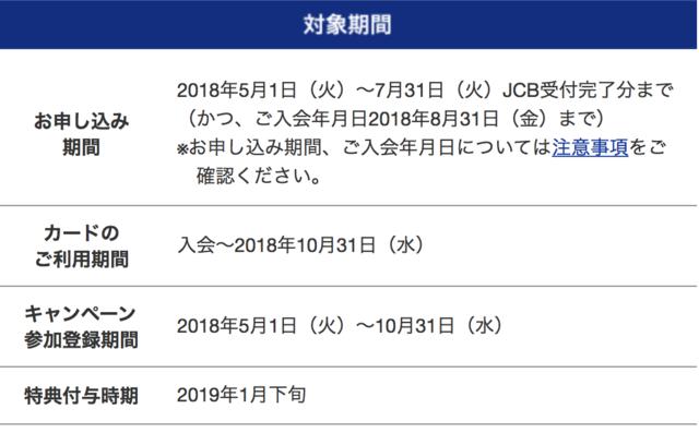 スクリーンショット 2018-06-20 20.47.43.png